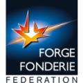 Retrouvez Ananké, Fédération Forge Fonderie et Eco–tech Ceram dans le dossier spécial de la Revue Forge et Fonderie N°20. Zoom sur l'optimisation de l'efficacité énergétique, les nouvelles technologies et le financement dans les domaines de la forge et de la fonderie.