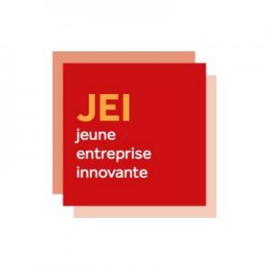 L'innovation technologique brevetée développée par Ananké a permis à la start-up d'être labellisée Jeune Entreprise Innovante en 2017. L'entreprise enrichit ainsi le terreau des Territoires d'Industries.