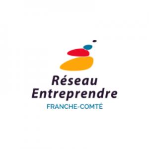 Le réalisme et l'innovation du projet ont permis a Ananké de devenir lauréat du Réseau Entreprendre. Une labellisation qui permet à l'entreprise de bénéficier d'un accompagnement personnalisé, d'un prêt d'honneur et d'une visibilité accrue.