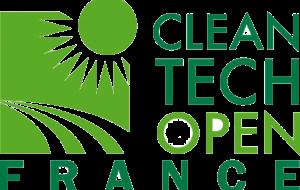 Sélectionnée parmi 138 candidats, Ananké est finaliste de la 11ème édition du concours Cleantech Open France, véritable accélérateur du développement.