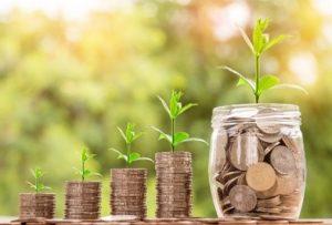 Dans le cadre de son développement, Ananké recherche de nouveaux investisseurs prêts à soutenir son projet de valorisation de chaleur fatale industrielle.